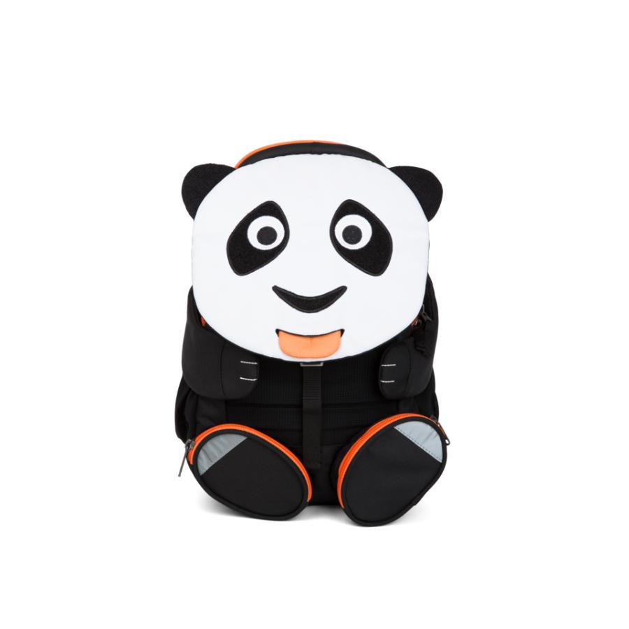 Mochila Large Panda Paul