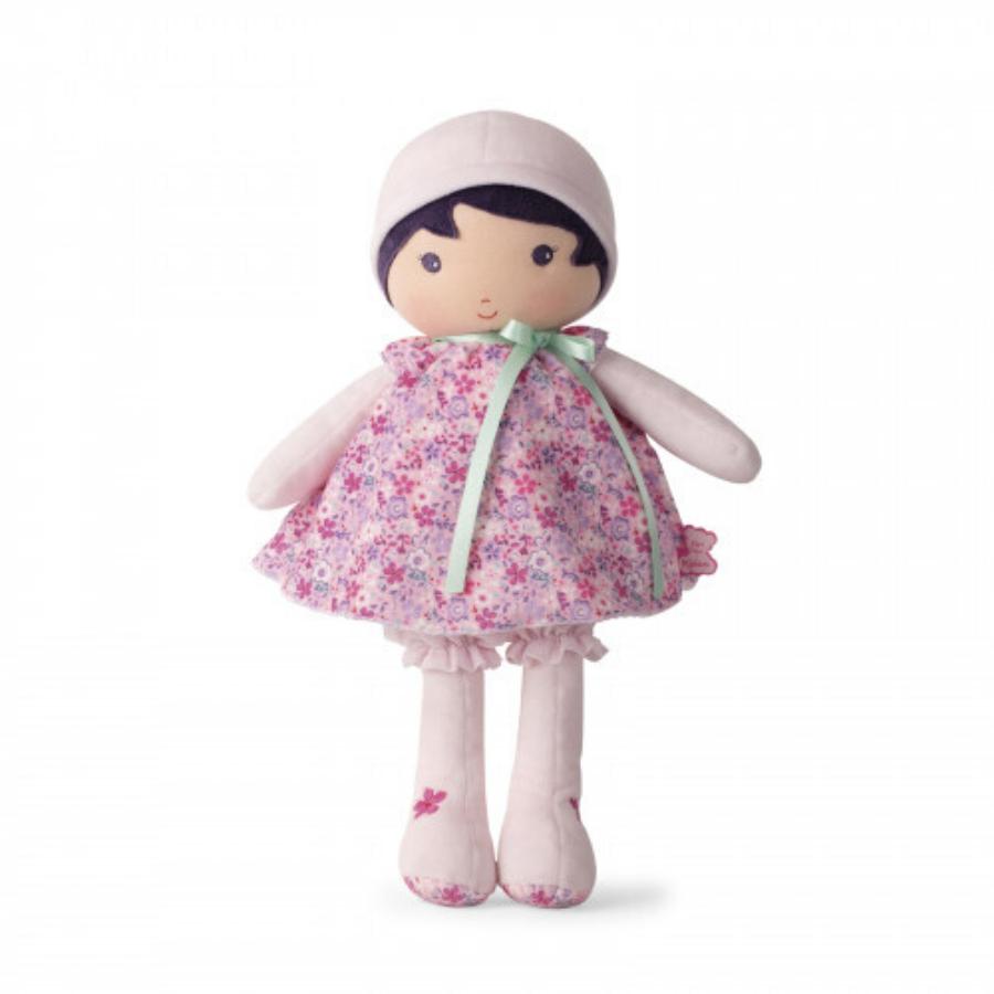Tendresse Doll | FLEUR | XL