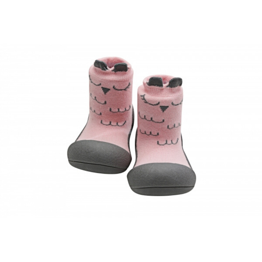 Sapatos | Cutie Rosa