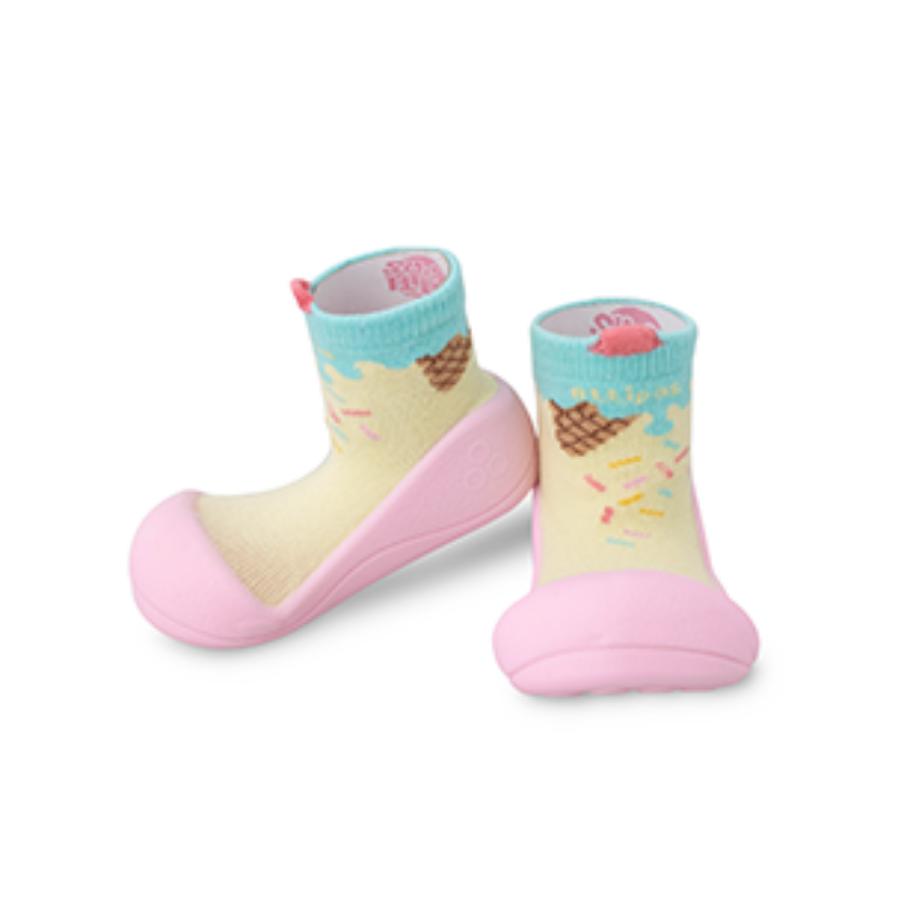 Sapatos | Ice Cream