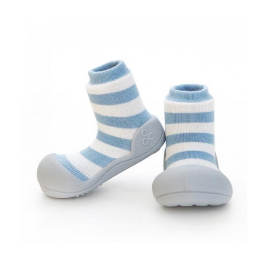 Sapatos | Natural Herb Azul