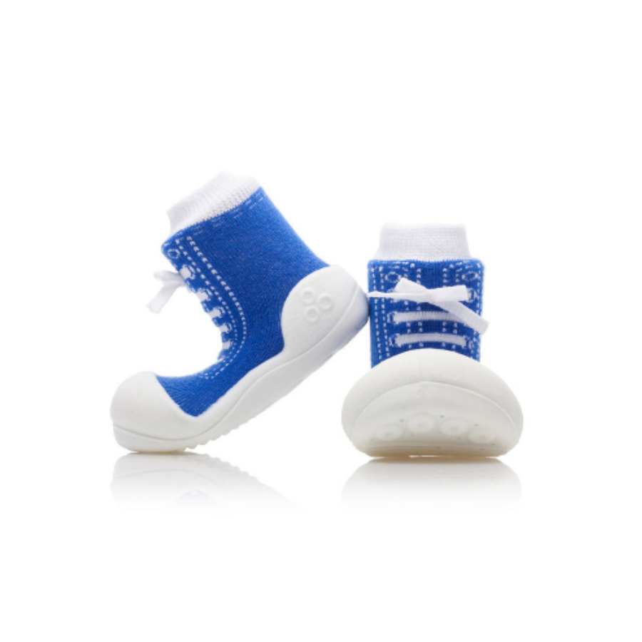 Sapatos | Sneakers Azul
