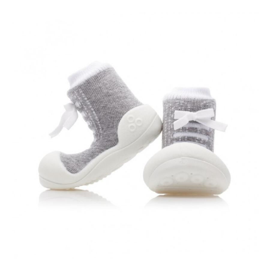 Sapatos | Sneakers Cinza