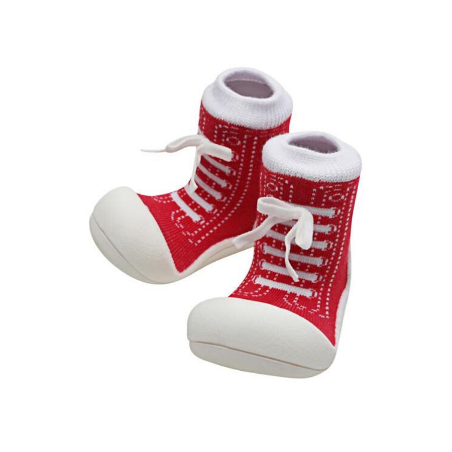 Sapatos | Sneakers Vermelho