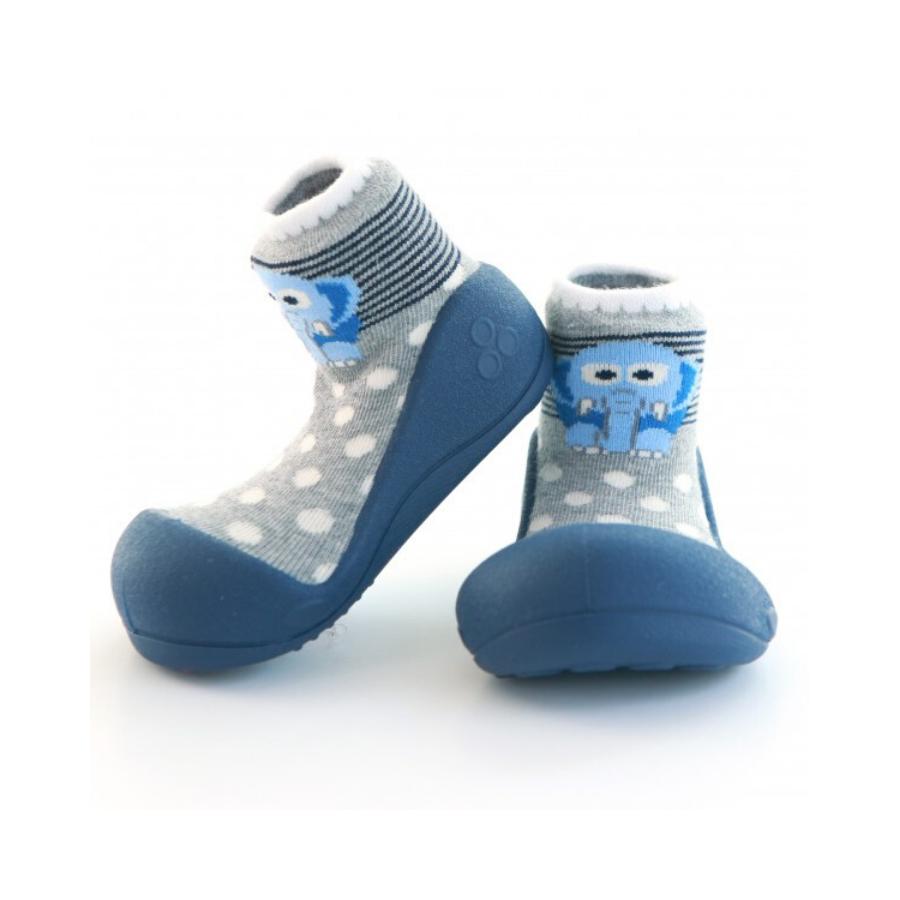 Sapatos | Zoo Elefante