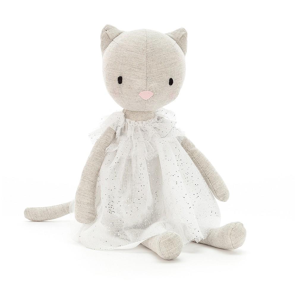 Jolie | Kitten
