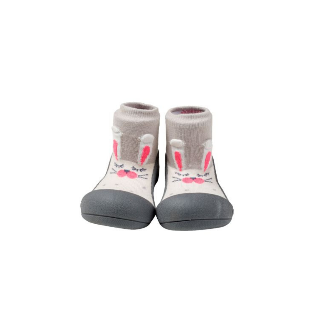 Sapatos | Pet Coelho