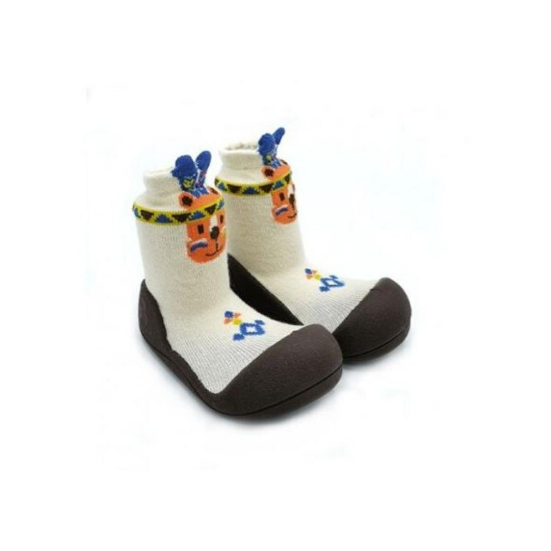 Sapatos | Índio