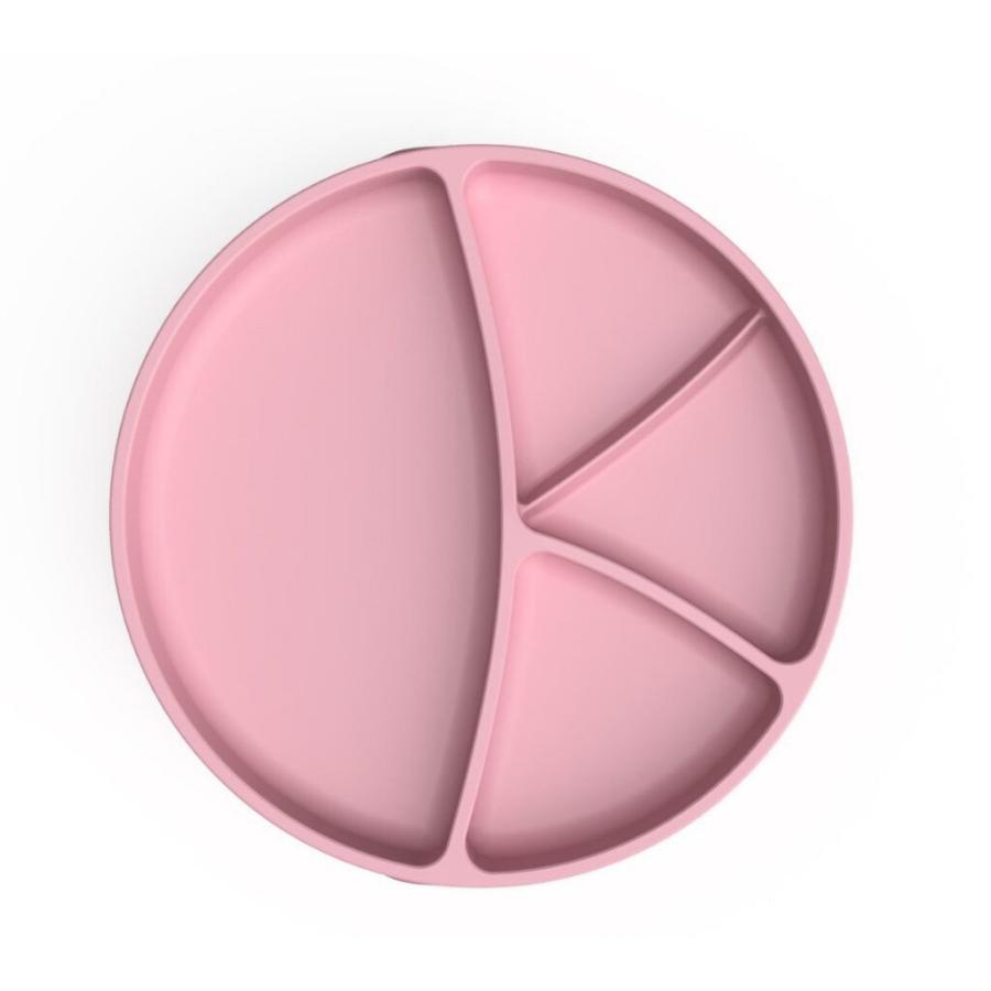 Prato   Rosa