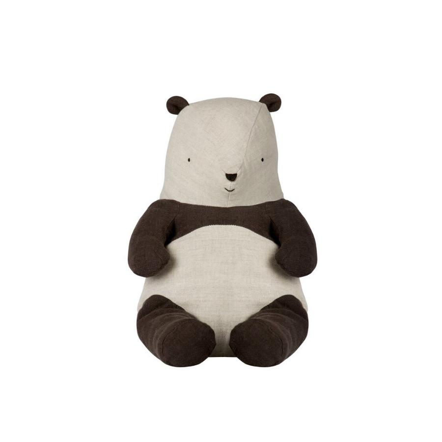 Panda | Médio
