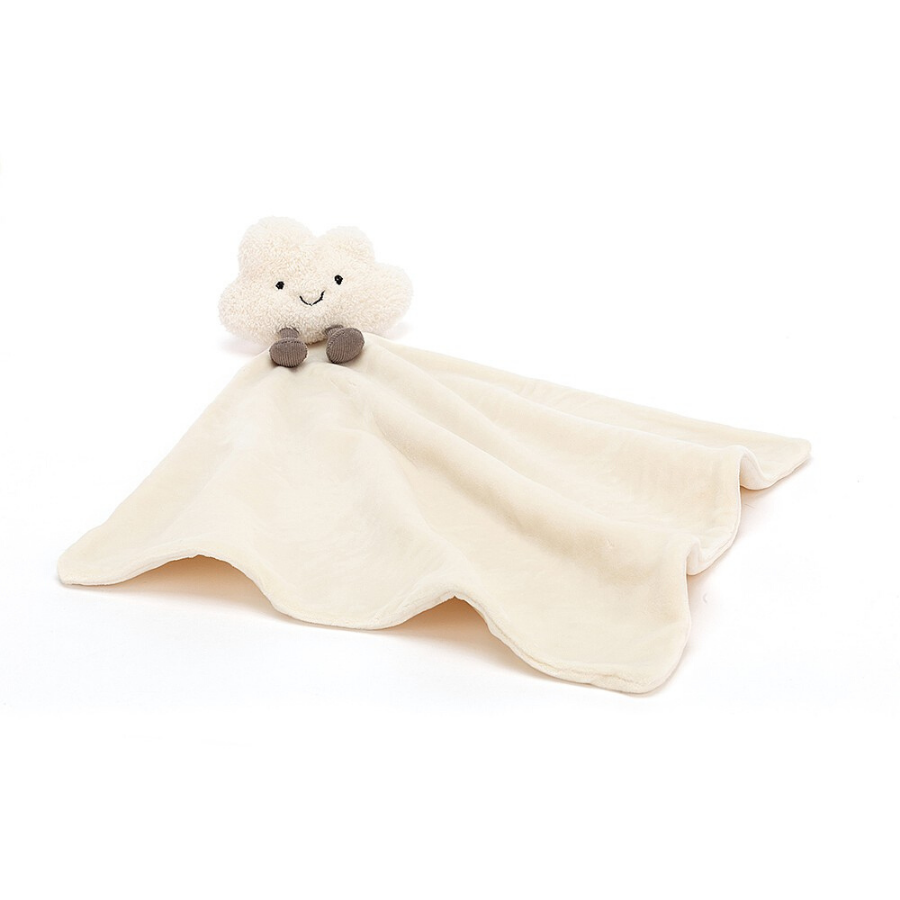 Amuseable Cloud Soother (Doudou)