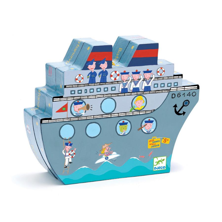 Jogo De Batalha Naval   Naviplouf