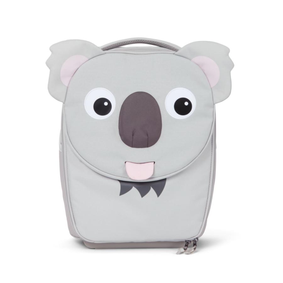 Trolley | Koala Karla