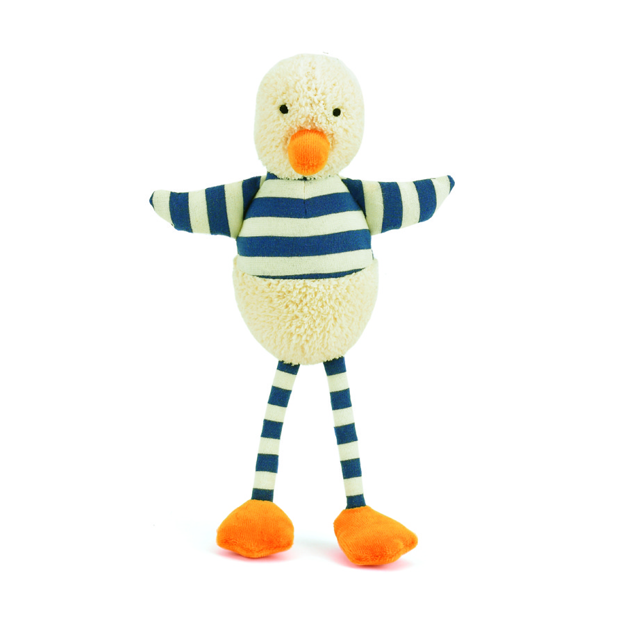 Bredita | Duck Chime