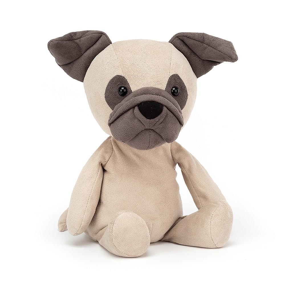 Pablo | Pug