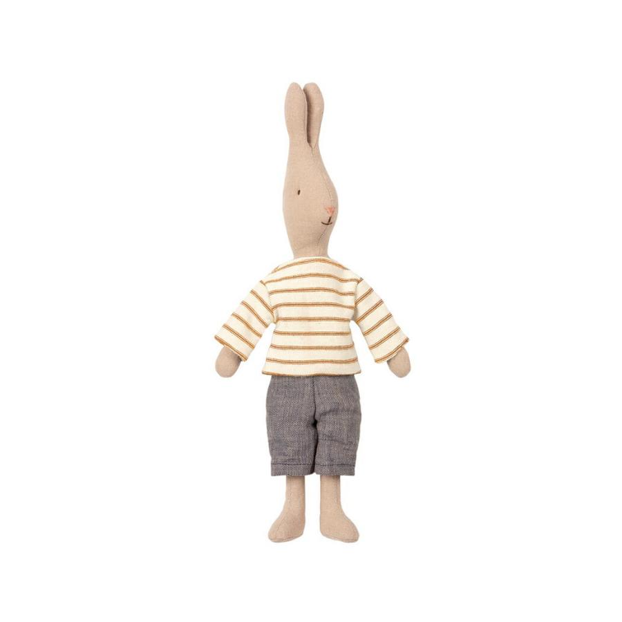 Maileg | Rabbit Size 2 | Sailor