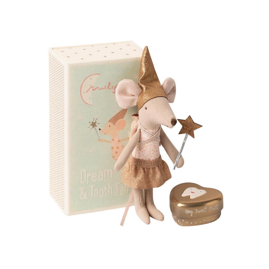Maileg   Tooth Fairy Girl