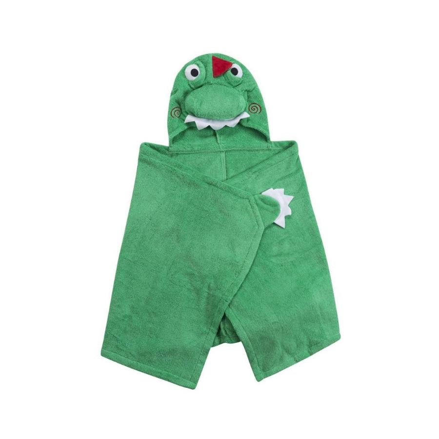Toalha De Criança | Dinossauro