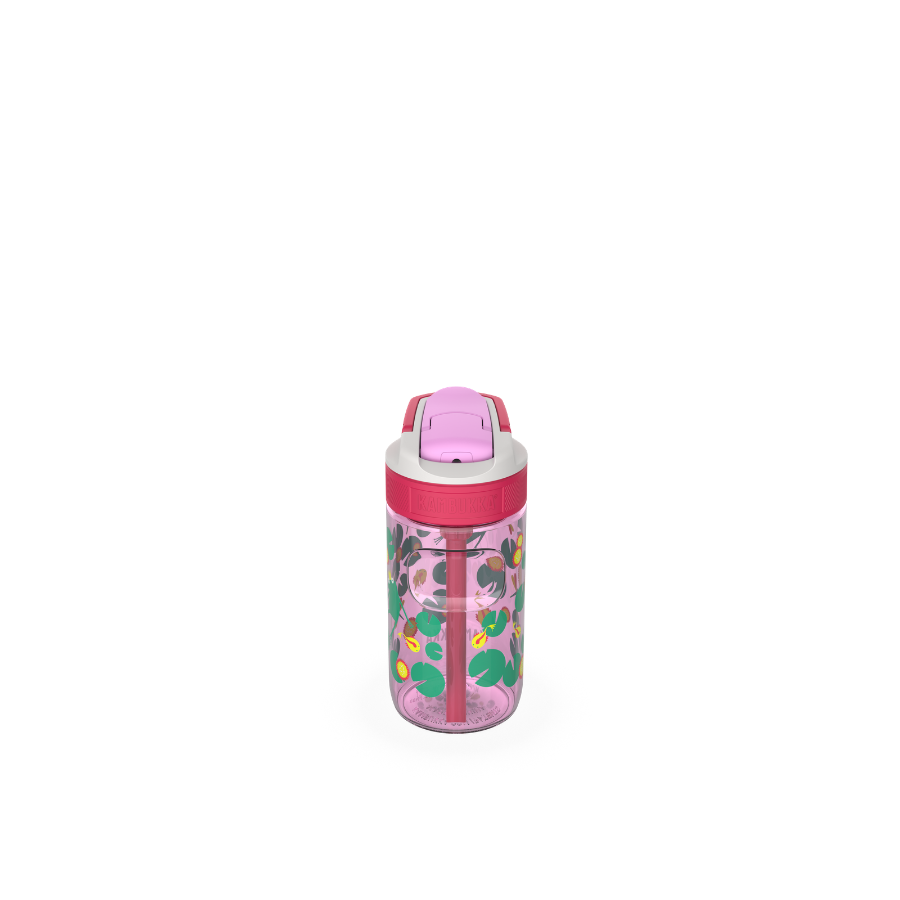 Lagoon | Kiss A Frog | 400 Ml
