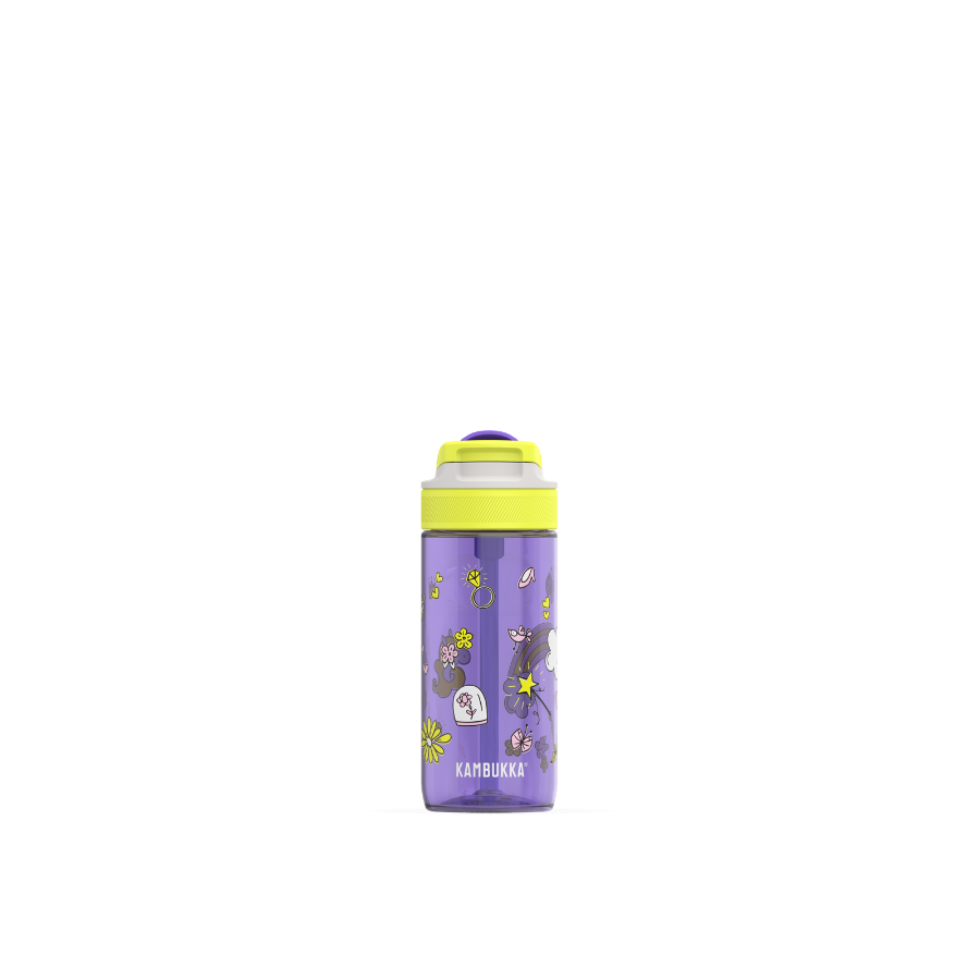 Lagoon | Princess Diary | 500 Ml