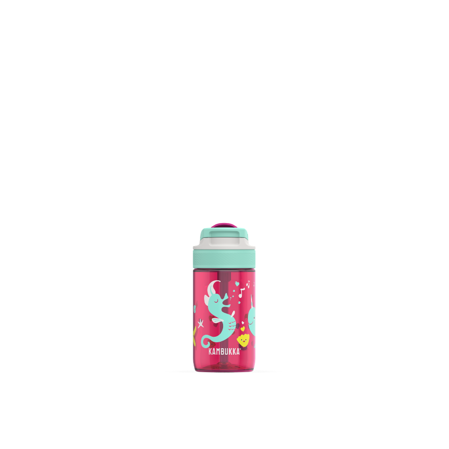 Lagoon | Sea Party | 400 Ml