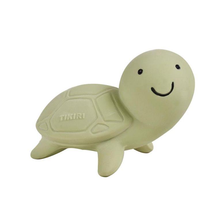 Brinquedo Banho | Tartaruga
