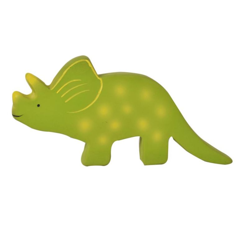 Mordedor Dinossauro | Trice