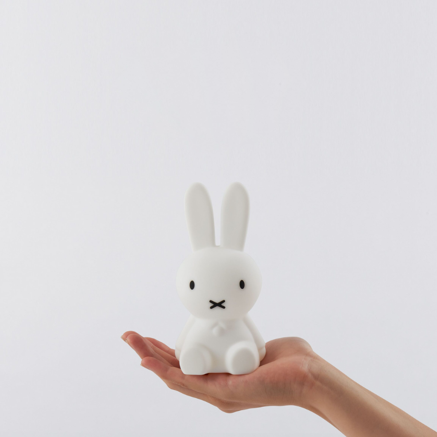 Miffy | Bundle Of Light