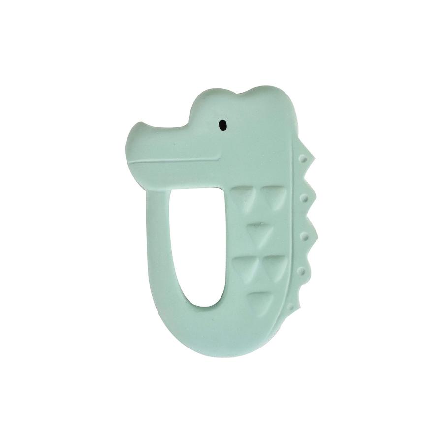 Mordedor | Crocodilo