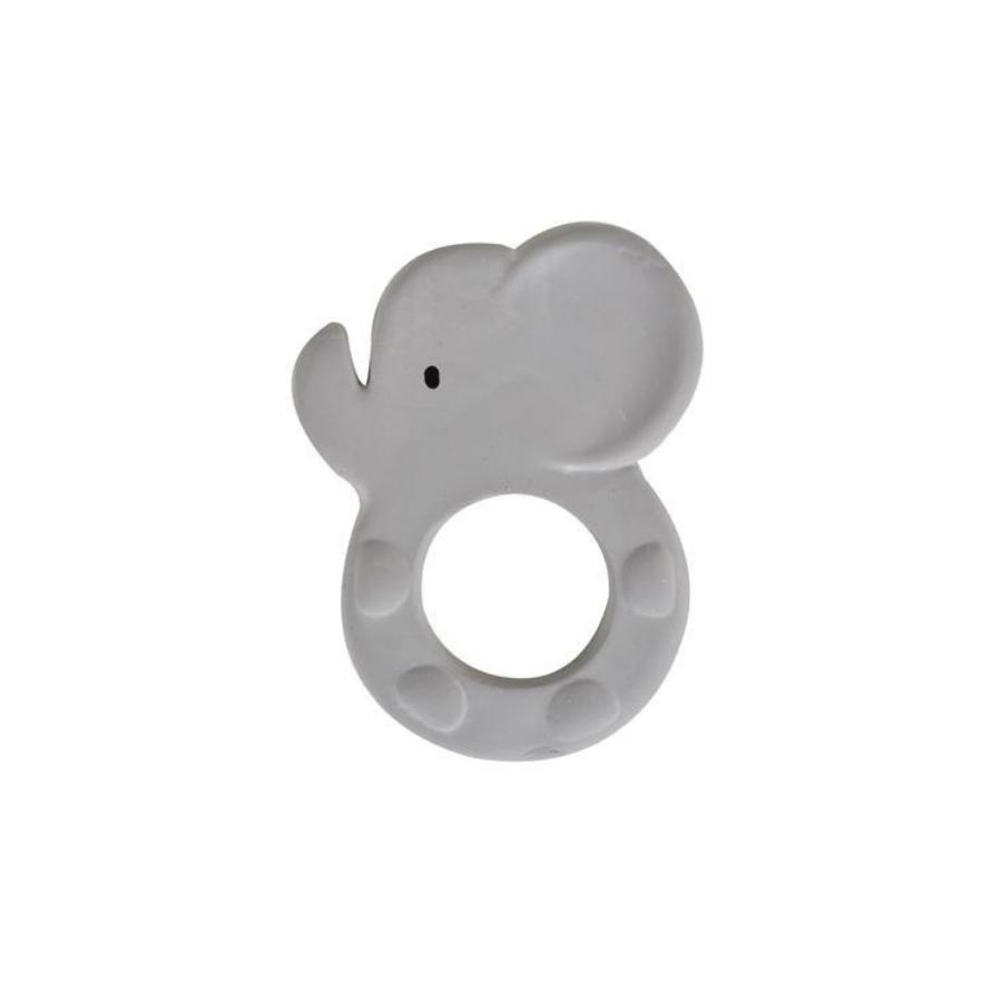 Mordedor | Elefante