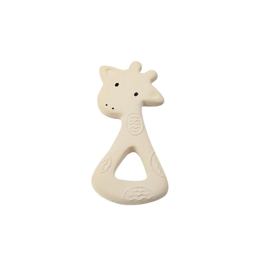 Mordedor | Girafa