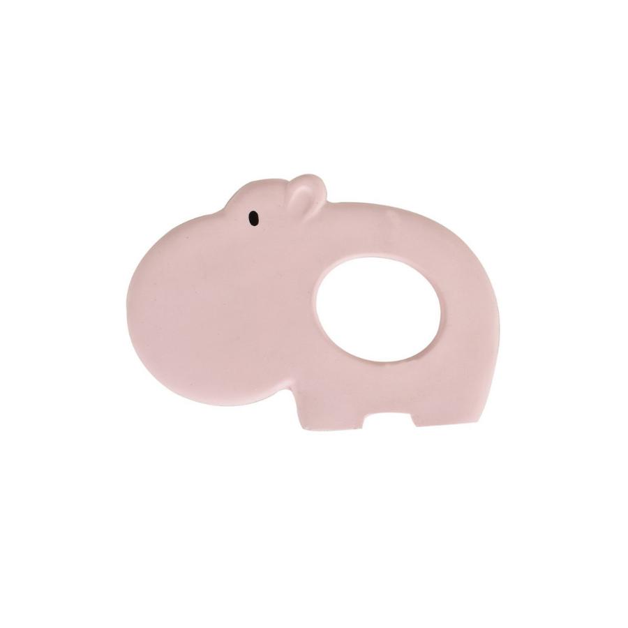 Mordedor | Hipopótamo