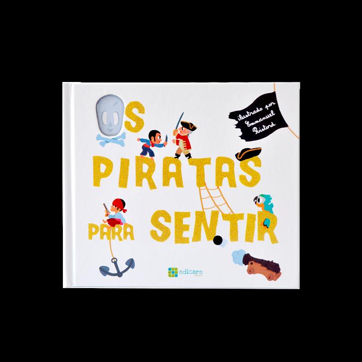 Piratas Para Sentir