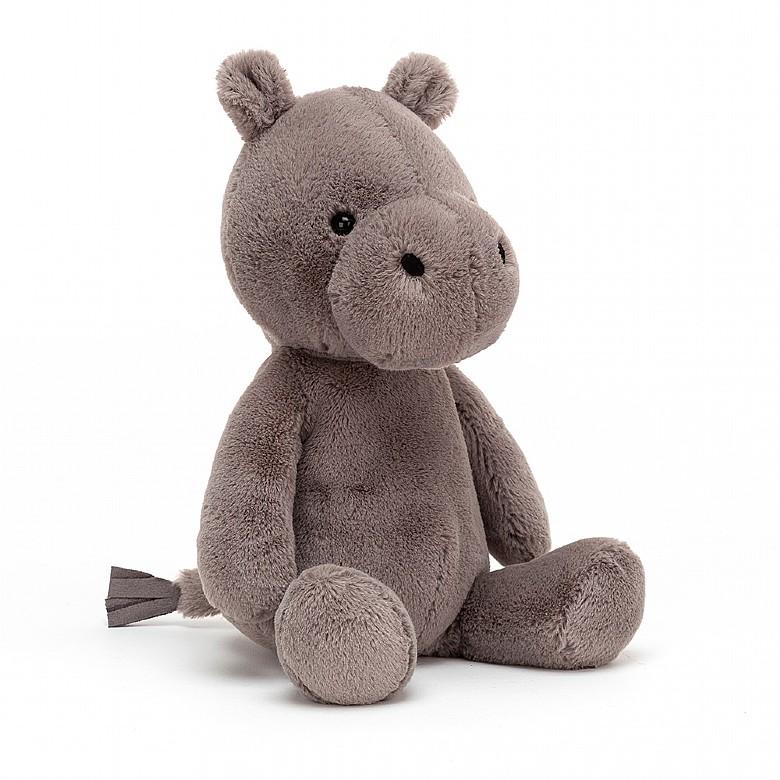 NIMBUS Hippo