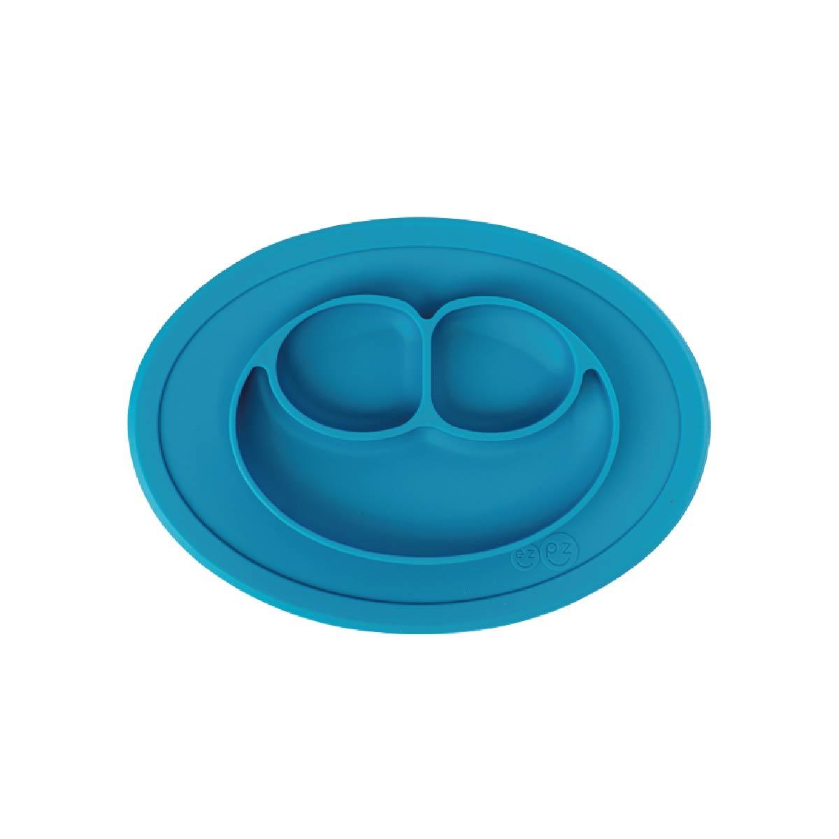 Mini Mat | Azul