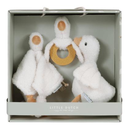 Caixa Presente | Little Goose