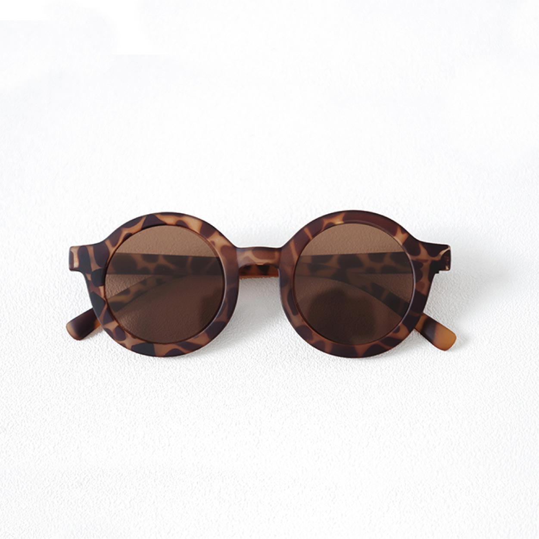 Óculos Bay Sunnies | Savanna