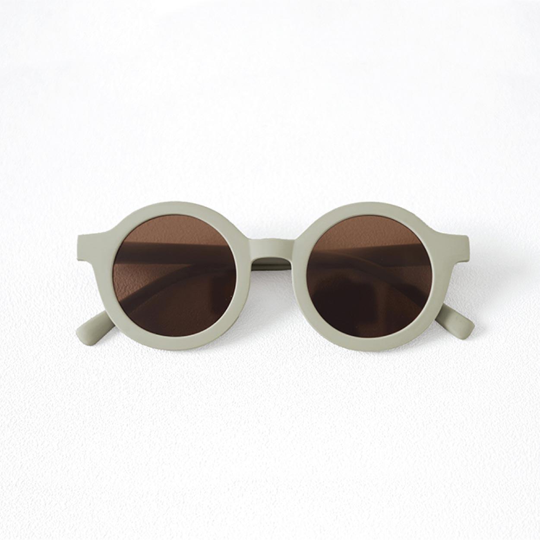 Óculos Bay Sunnies | Tea