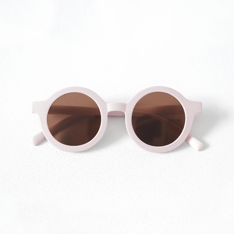 Óculos Bay Sunnies | Flamingo