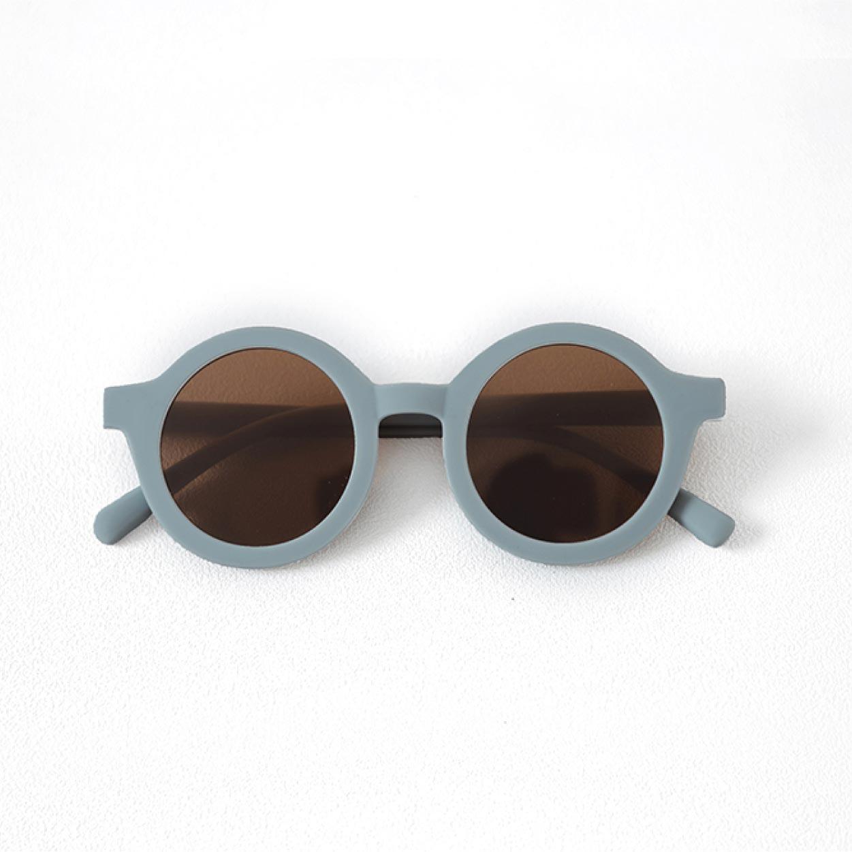 Óculos Bay Sunnies | Trooper